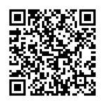 QR Code_Line OA ALLA Group