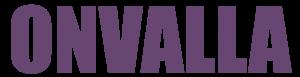 logo Onvalla 2017 [Master]-01